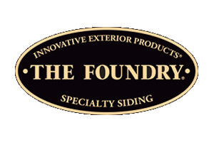 Quality Vinyl Siding Products Southland Distributors