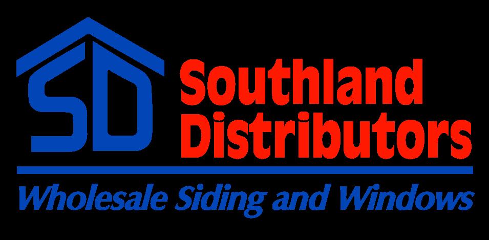 Southland Distributors