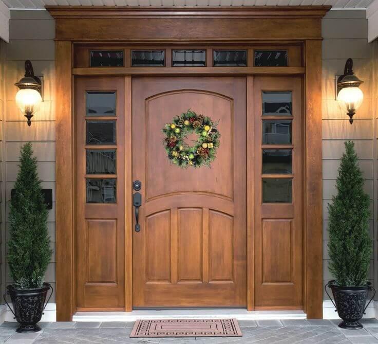 Interior And Exterior Doors Southland Distributors